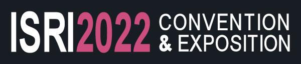 ISRI2022 Conference